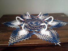 Work in progress. Still doing a net between the motives... Part I:bramboraczech.deviantart.com/a…