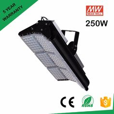 69.00$  Watch more here  - 100w 150w 200w 300w 400w 500w Led Floodlight Focos Led 220V Exterior Flood Light Waterproof IP65 Refletor Led Outdoor Lighting