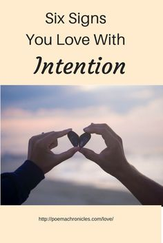 Do you love those around you with intention? What does mature love even look like? #love #Intentionalliving #relationship #relationshipgoals #relationshipadvice #Christianblogger #truth #listen #lovewell #love #betrue #loving #give #unconditional #maturity