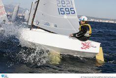 ESPAÑA: 63º Trofeo Ciutat de Palma.