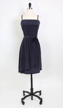 http://#SummerDress http://#Pretty http://#Cute http://#BlackDress http://#Stylish