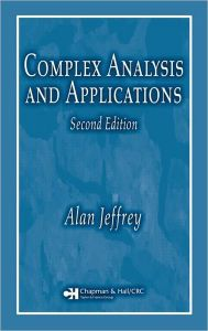 Complex Analysis Edition 1 By Elias M Stein Download Calculus