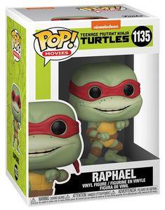 Ninja Turtles 2, Teenage Mutant Ninja Turtles, Figurine Pop, Animation, Funko Pop Vinyl, Tmnt, Vinyl Figures, Note, Products