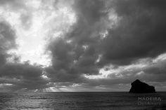São Jorge beach, Madeira Island. Tags: #donamaro #madex