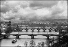 Bridges of Prague - Robert Vano Social Art, Most Beautiful Cities, My Heritage, Oh The Places You'll Go, Black And White Photography, Marina Bay Sands, All About Time, Art Photography, City