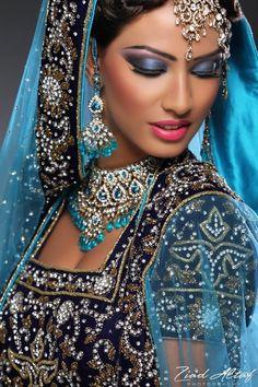 Gorgeous, gorgeous, and more gorgeous!!!