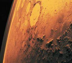 [June 21, 2012] MarsToday: Extensive Water in Mars's Interior -- http://www.marstoday.com/news/viewpr.html?pid=37540 via SpaceRef