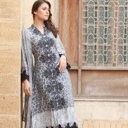 Eid Beautiful Shalwar Kameez 2011-1