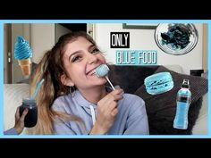 Makeup Youtube, Blue Food, Youtubers, Greek, Boyfriend, Greek Language, Boyfriends, Youtube