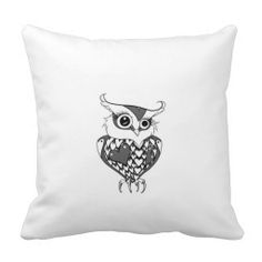 >>>Are you looking for          	Cute Owl Pillow           	Cute Owl Pillow today price drop and special promotion. Get The best buyReview          	Cute Owl Pillow Here a great deal...Cleck Hot Deals >>> http://www.zazzle.com/cute_owl_pillow-189162508028763122?rf=238627982471231924&zbar=1&tc=terrest