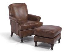 Charisma Chairs Flemington Chair
