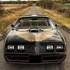 Pure Pontiac