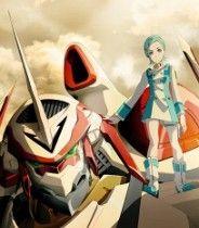 Hot anime / manga now in Japan
