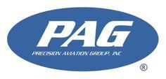 Precision Aviation Group เพิ่มสินค้าคงคลัง รองรับการซ่อมบำรุงเฮลิคอปเตอร์ AW139 - http://www.prbuffet.com/precision-aviation-group-%e0%b9%80%e0%b8%9e%e0%b8%b4%e0%b9%88%e0%b8%a1%e0%b8%aa%e0%b8%b4%e0%b8%99%e0%b8%84%e0%b9%89%e0%b8%b2%e0%b8%84%e0%b8%87%e0%b8%84%e0%b8%a5%e0%b8%b1%e0%b8%87-%e0%b8%a3%e0%b8%ad