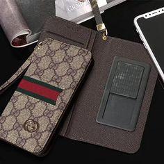 グッチからの粘着タイプiPhone8/Galaxy Note8/XperiaXZなど全機種通用なスマホケースです!大きさは6.3インチぐらいので大体な携帯が使える、GGスプリームもおしゃれです、社会人向けなiPhone8/iPhoneX/Galaxy Note8/XperiaXZs手帳ケースです! Gucci, Iphone, Bags, Handbags, Bag, Totes, Hand Bags