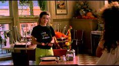 Mystic Pizza (1988) Full Movie