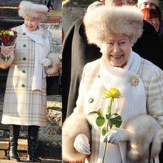 シャーロット王女の誕生で、最近ますます注目を浴びているイギリス王室。ファッショニスタといえば、キャサリン妃のイメージが強いですが、忘れてはいけないのがエリザベス女王の存在です。彼女のファッションにある様々な掟に迫りました。