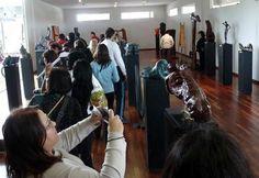 Visita de turistas tucumanos Wrestling, Random, Casual