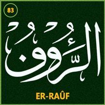 83_er_rauf