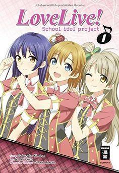 Love Live! School Idol Project 01, http://www.amazon.de/dp/377049167X/ref=cm_sw_r_pi_awdl_wwV-ybBRJ9MDA