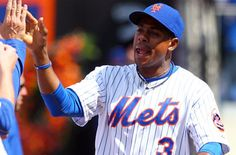 Hot betting stat of the day: Mets undefeated at home New York Mets, Atlanta Braves, Mlb, Baseball Cards, Sports, Sport