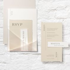 Collections – yourSiGN Planer, Rsvp, Place Cards, Collections, Place Card Holders, Wedding, Thanks Card, Invitation Cards, Invitations