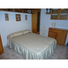Se alquila piso amueblado en Cceres http://caceresciudad.anunico.es/anuncio-de/piso_casa_en_alquiler/se_alquila_piso_amueblado_en_caceres-7944675.html