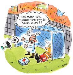 Fußball wm 2021 torschützenkönig