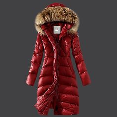 Cheap coat baby, Buy Quality coat directly from China coats arms Suppliers: