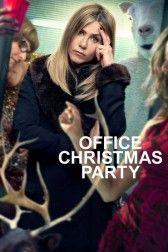 فیلم Office Christmas Party 2016