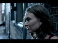 Blake Shelton - Don't Make Me (Official Video)