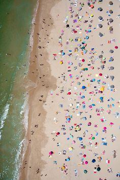 ZsaZsa Bellagio: A Slice of Summer Paradise