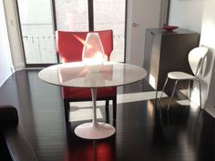 NYC Floor Pro inc projects - west 67 street new floor