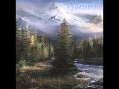 ▶ Elderwind - The Magic of Nature (Full Album) - YouTube