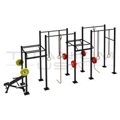 Horizontal Double Bike Lift Manual in addition 10 X 8 Pent Shed Plans Gable Roof together with Fast Track Hanging Rails also Garage Designs Steel Wall Rack further Product. on garage wall storage systems