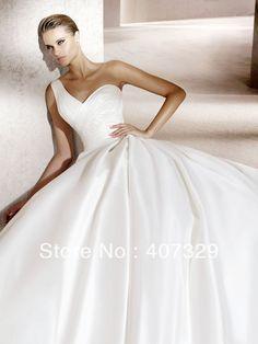 Robes de mariée on AliExpress.com from $158.99