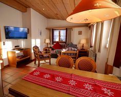 Ferienwohnung Nr. 8 Gatterhof in Riezlern #kleinwalsertal #Apartment Apartments, Rugs, Home Decor, Homemade Home Decor, Types Of Rugs, Rug, Decoration Home, Luxury Apartments, Penthouses