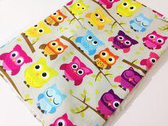 Kilim Fabric, Tapestry Fabric, Chenille Fabric, Cushion Fabric, Drapery Fabric, Geometric Fabric, Cool Fabric, Home Decor Fabric, Cushion Covers