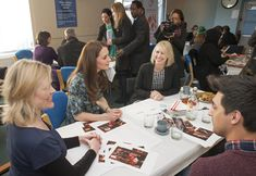 Kate Middleton Photos: Kate Middleton Attends a Coffee Morning — Part 3
