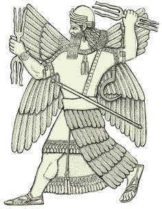 'textos mesopotamia