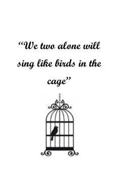 King Lear :)