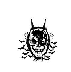 Este fan art lo realizamos para uno de nuestros héroe favorito de los cómics, este año logramos exponerlo en varios artículos como son latas termicas, jarros de ceramica y exclusivamente en el primer Café Cómic del Ecuador FAN AIR COMIC