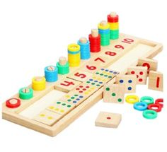 el juegos infantil y matematicas - Google Search