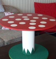 muebles-bovinas2.jpg