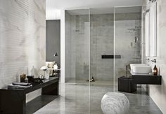 #evolutionmarble| ceramic #marble | #ceramic #tiles | #covering | #Marazzi