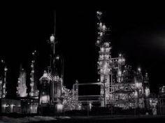 Blocage des raffineries : le cri de colère des professionnels du bitume