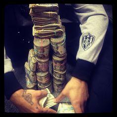 11 Best Get 100% Legit Hacked Western Union Transfers, Bank