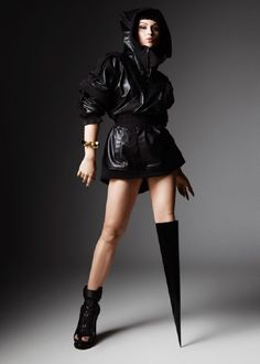 Image result for viktoria modesta