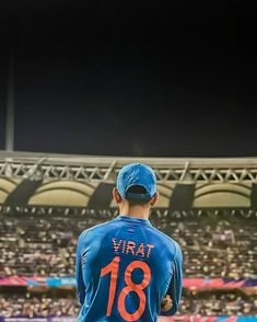 Attitude Quotes For Girls, Girl Attitude, Virat Kohli Quotes, Anushka Sharma Virat Kohli, Shivaji Maharaj Wallpapers, India Cricket Team, Virat Kohli Wallpapers, Cricket Wallpapers, India Win