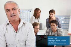 Consejos de marketing online para un pequeño negocio | blog.mandoocms.com